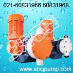 德国Prominent Eco-line系列计量泵