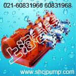 德国Prominent Mf隔膜计量泵
